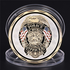 art, Gifts, holidaydecorationgift, officer