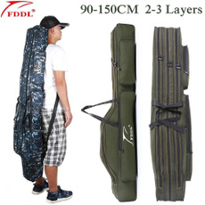 fishingrodbag, Outdoor, fishingrod, Tool