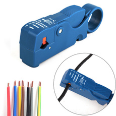 cablestripper, crimpertool, automaticwirestripper, portablecuttingplier