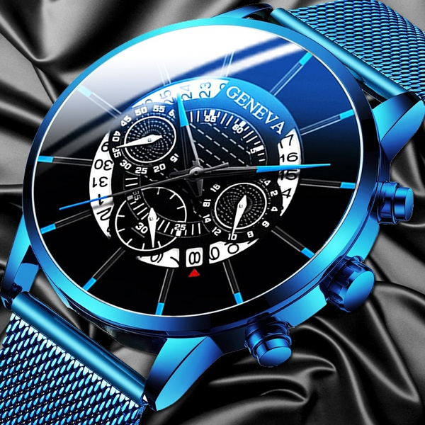 Fashion, classic watch, Classics, Simple