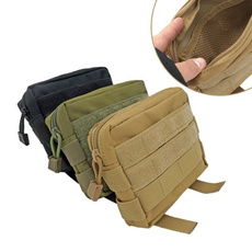 Shoulder Bags, Fashion Accessory, Fashion, Computers