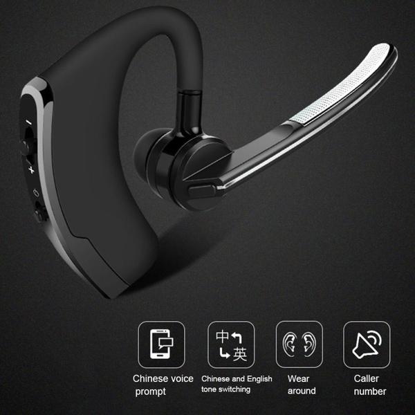 Headset, Sport, Earphone, earhook
