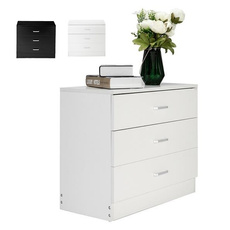 Home Supplies, Home & Office, living room, drawer