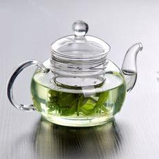 practicalbottleflowerteapot, tea cup, Coffee, Flowers