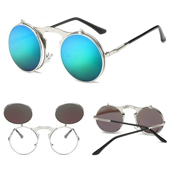 Fashion, Sports Glasses, punk, Men