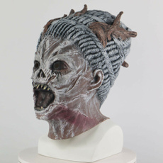 deadbydaylight, gamemask, scary, Halloween