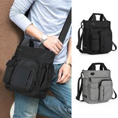 Shoulder Bags, simplebag, causalbag, business bag