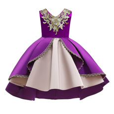 party, formaldressforbabygirl, Princess, bubble