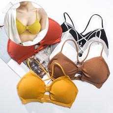sexy bra, Underwear, Bras, backlessunderwear