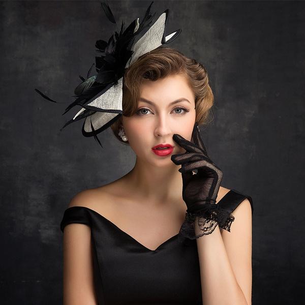bridalhat, Fashion, weddinghatsforwomen, Bridal