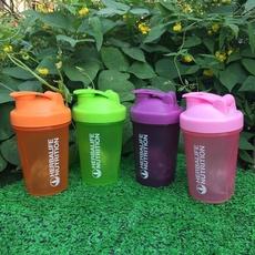 shakerbottle, water, Cup, waterbottle