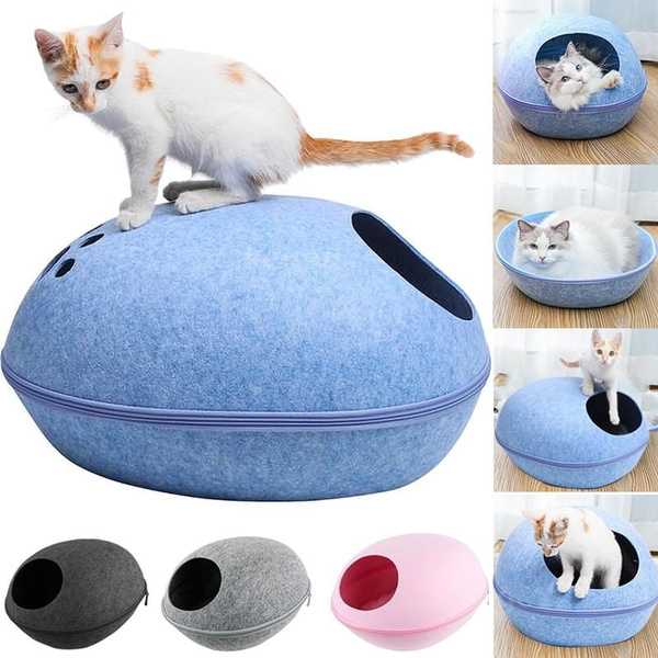 Cat Bed, Huisdieren, house, pethouse