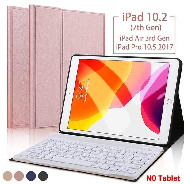 ipad102case, case, ipadair1052019case, ipad102keyboard