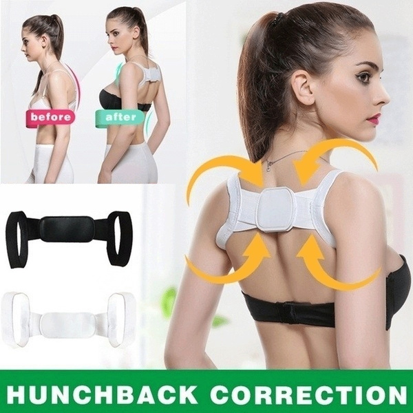 Shoulder, Body, Fashion Accessory, Adjustable