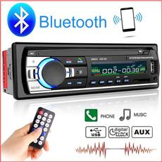 carstereo, Cars, autoradio, Bluetooth