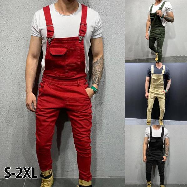 fashionoverall, Leggings, pants, Slim Fit