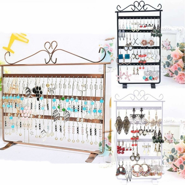 Fashion, Jewelry, Gifts, Jewelry Organizer