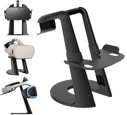 Steel, Headset, handdrill, titaniumcoateddrillbit