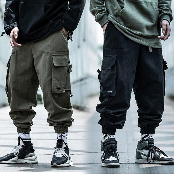 harem, Fashion, pants, street style