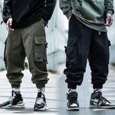 harem, Moda, pants, street style
