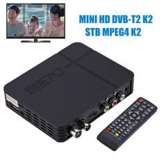 Box, mpeg4, portable, stb