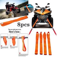 motorcyclepowersport, tiedown, Automotive, softloop