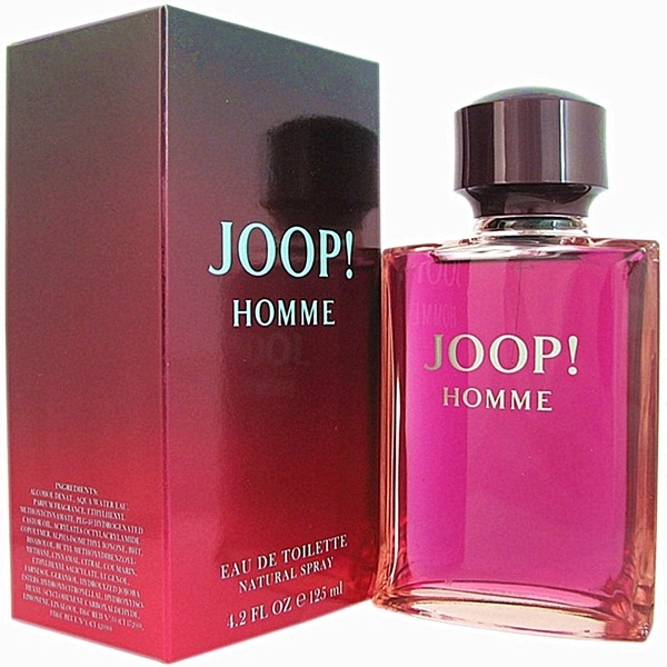Fifa, lacosteformen, co2, Parfum
