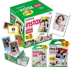 mini8film, Mini, fujifilmphotopaper, polaroidpaper