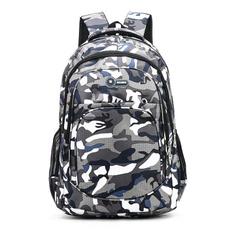 mochilaescolar, backpacks for men, School, mochilasescolare
