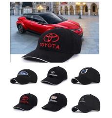 carhat, racinghat, Cars, racingcap