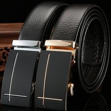 Fashion Accessory, Fashion, Waist, leather