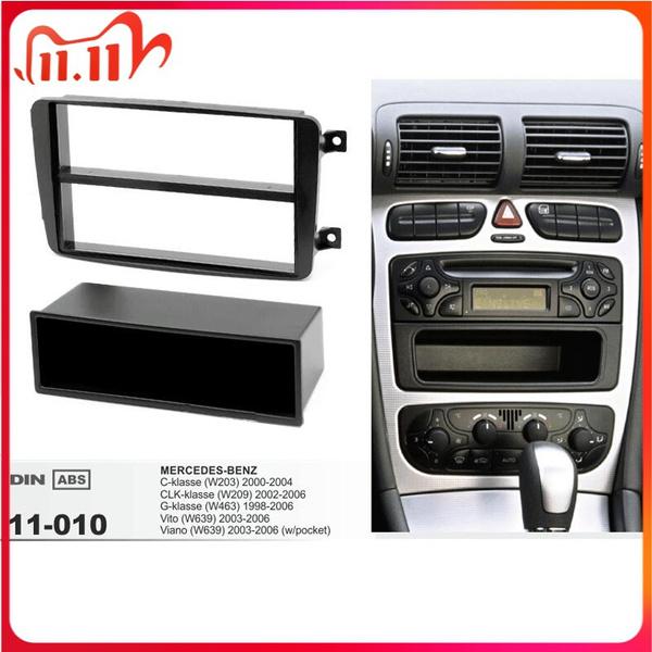 single1dincarradioplayer, cardashboardinstrumentpanel, Cars, framekit