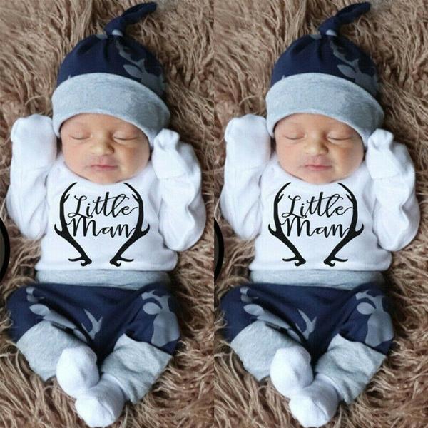 newbornoutfitsclothe, Baby Girl, babe, babyromper