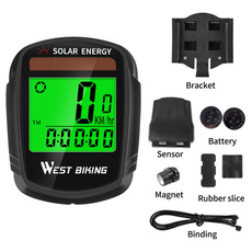 Bikes, cyclingodometer, Bicycle, Sports & Outdoors