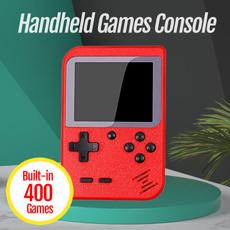 Video Games, Console, arcade, Classics