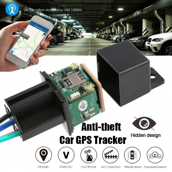 trackposition, tracking, Gps, relaytracker