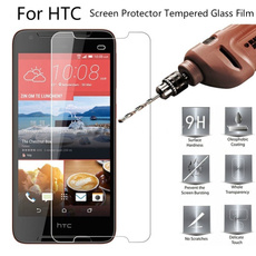 htcu12plu, Htc, Glass, Screen