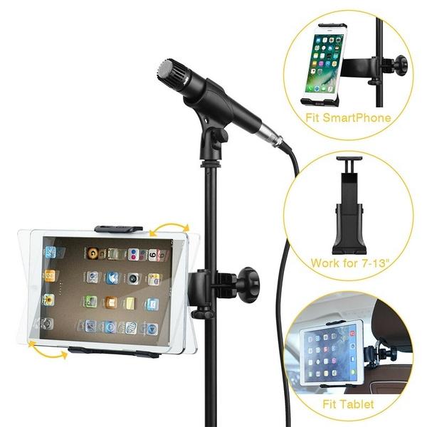 ipad, tabletsaccessorie, Smartphones, carseat