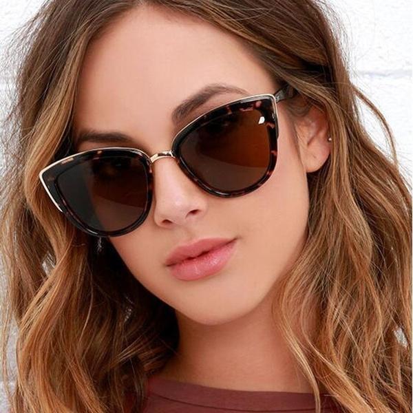 Fashion Sunglasses, eye, UV Protection Sunglasses, Vintage
