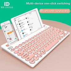 ipad, portablekeyboard, Tech & Gadgets, Tablets