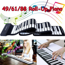 musicaleducation, Entertainment, Silicone, Parts & Accessories