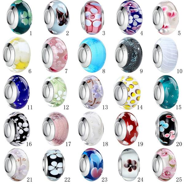 Designers, Love, diybracelet, Bracelet Charm