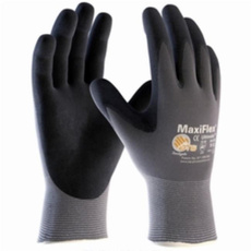 housewares, toolshopequipment, Tool, Gloves