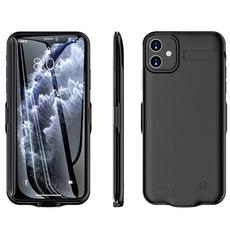 case, iphone11, iphone11promaxpowerbank, iphone 5