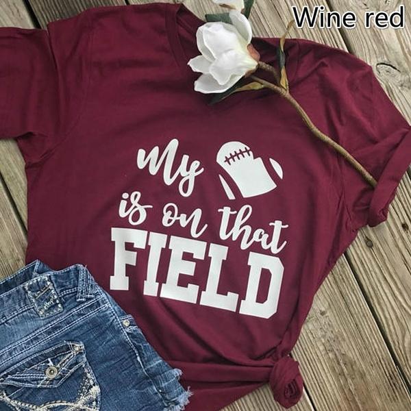 womanloosetshirt, Heart, Funny T Shirt, personalitytshirt