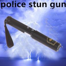 stungun, electricshockstick, electricshockflashlight, Electric