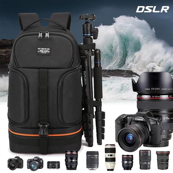 Shoulder Bags, Outdoor, DSLR, Sports & Outdoors
