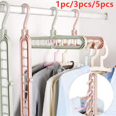 storagerack, hangerrack, Fashion, Magic