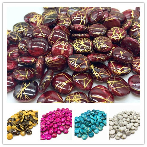 jewelrymakingbead, acrylicbead, Jewelry, diybead