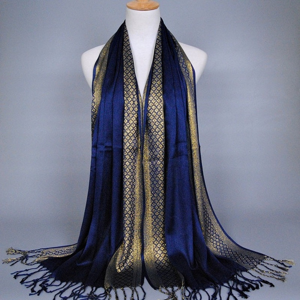 Tassels, Fashion, Cotton, Gifts